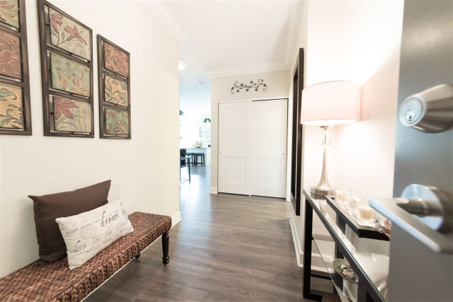 303 20861 83 AVENUE - Willoughby Heights Apartment/Condo for sale, 2 Bedrooms (R2271904) #3
