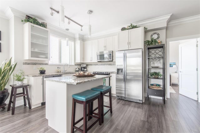 303 20861 83 AVENUE - Willoughby Heights Apartment/Condo for sale, 2 Bedrooms (R2271904) #5