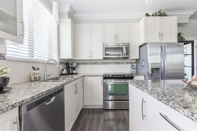 303 20861 83 AVENUE - Willoughby Heights Apartment/Condo for sale, 2 Bedrooms (R2271904) #7