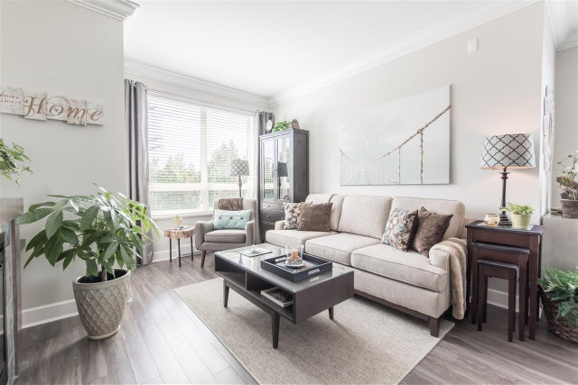 303 20861 83 AVENUE - Willoughby Heights Apartment/Condo for sale, 2 Bedrooms (R2271904) #9