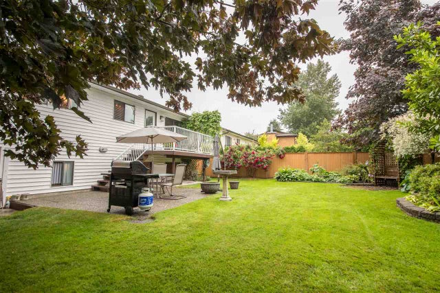 9275 213 STREET - Walnut Grove House/Single Family for sale, 3 Bedrooms (R2278144) #17