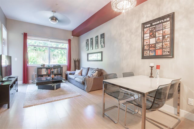 101 6480 195A STREET - Clayton Apartment/Condo for sale, 2 Bedrooms (R2288333) #10