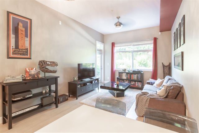 101 6480 195A STREET - Clayton Apartment/Condo for sale, 2 Bedrooms (R2288333) #11