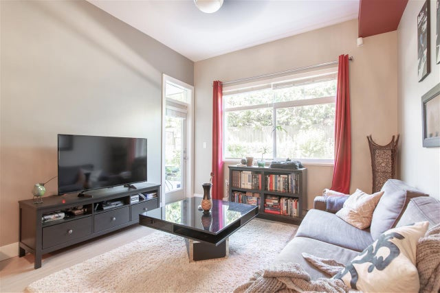 101 6480 195A STREET - Clayton Apartment/Condo for sale, 2 Bedrooms (R2288333) #12