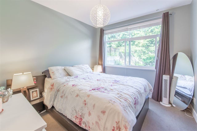 101 6480 195A STREET - Clayton Apartment/Condo for sale, 2 Bedrooms (R2288333) #16