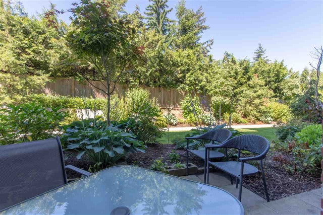 101 6480 195A STREET - Clayton Apartment/Condo for sale, 2 Bedrooms (R2288333) #19