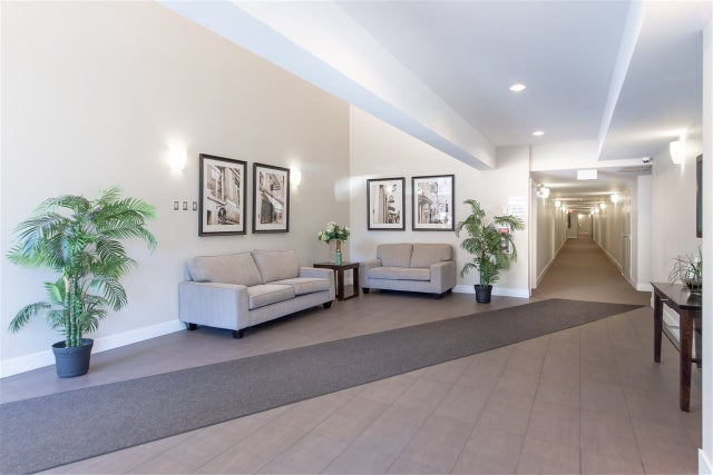 101 6480 195A STREET - Clayton Apartment/Condo for sale, 2 Bedrooms (R2288333) #5