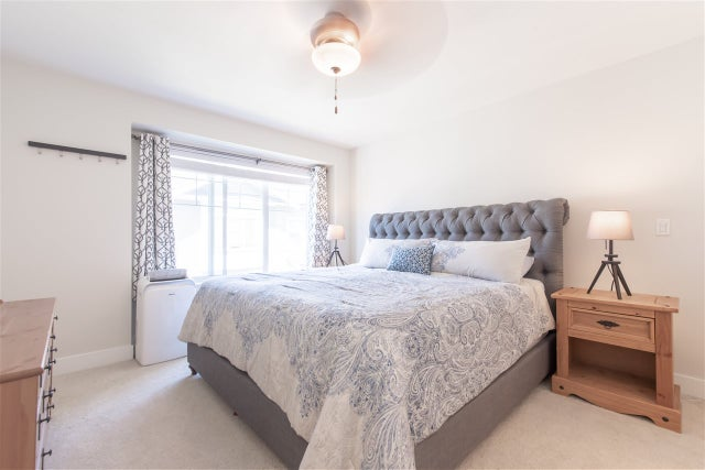 56 7686 209 STREET - Willoughby Heights Townhouse for sale, 4 Bedrooms (R2289181) #11