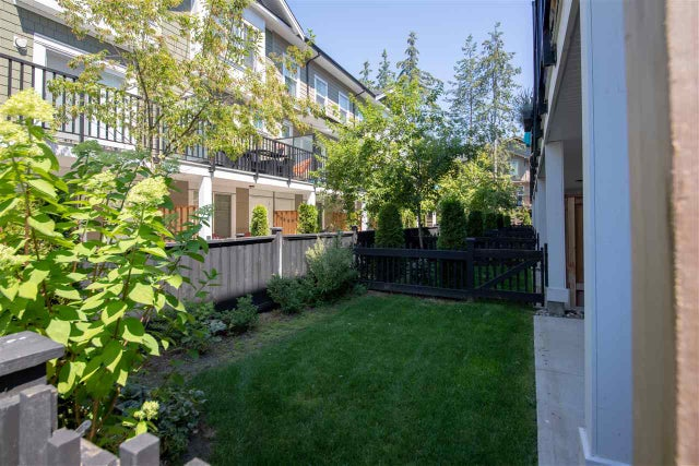 56 7686 209 STREET - Willoughby Heights Townhouse for sale, 4 Bedrooms (R2289181) #17