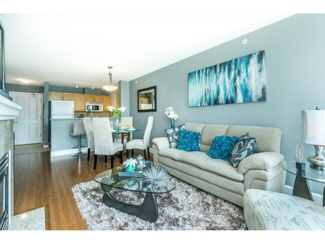 802 4380 HALIFAX STREET - Brentwood Park Apartment/Condo for sale, 2 Bedrooms (R2293199) #10