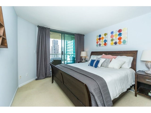 802 4380 HALIFAX STREET - Brentwood Park Apartment/Condo for sale, 2 Bedrooms (R2293199) #11