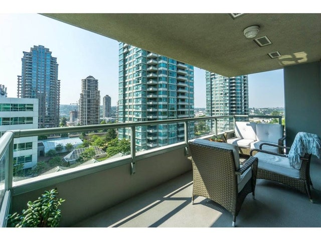802 4380 HALIFAX STREET - Brentwood Park Apartment/Condo for sale, 2 Bedrooms (R2293199) #15