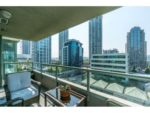 802 4380 HALIFAX STREET - Brentwood Park Apartment/Condo for sale, 2 Bedrooms (R2293199) #16