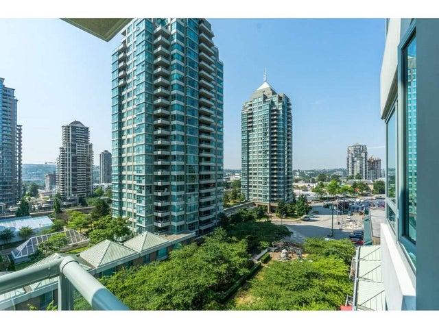 802 4380 HALIFAX STREET - Brentwood Park Apartment/Condo for sale, 2 Bedrooms (R2293199) #17