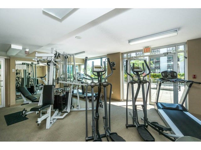 802 4380 HALIFAX STREET - Brentwood Park Apartment/Condo for sale, 2 Bedrooms (R2293199) #20