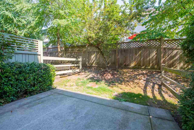 170 20033 70 AVENUE - Willoughby Heights Townhouse for sale, 3 Bedrooms (R2300984) #15