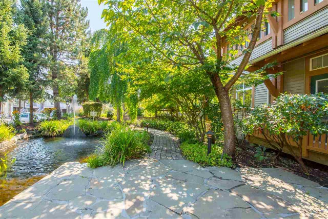 170 20033 70 AVENUE - Willoughby Heights Townhouse for sale, 3 Bedrooms (R2300984) #17