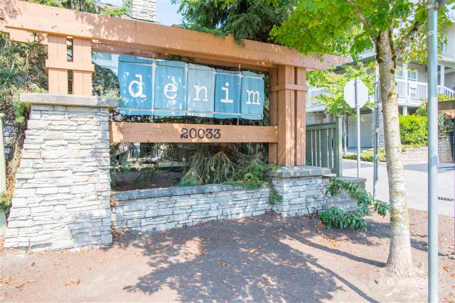 170 20033 70 AVENUE - Willoughby Heights Townhouse for sale, 3 Bedrooms (R2300984) #20