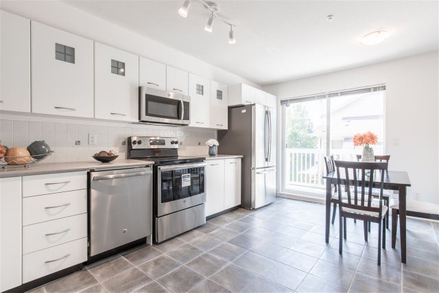 170 20033 70 AVENUE - Willoughby Heights Townhouse for sale, 3 Bedrooms (R2300984) #5