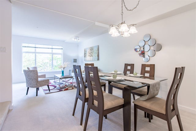 170 20033 70 AVENUE - Willoughby Heights Townhouse for sale, 3 Bedrooms (R2300984) #6