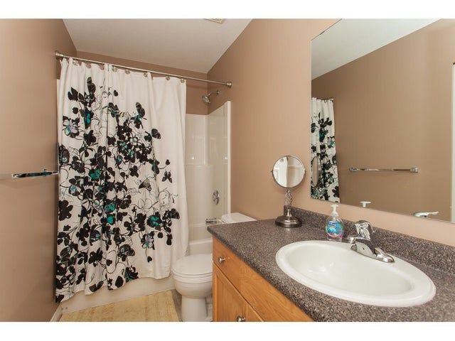 6 46858 RUSSELL ROAD - Promontory Townhouse for sale, 3 Bedrooms (R2311260) #10