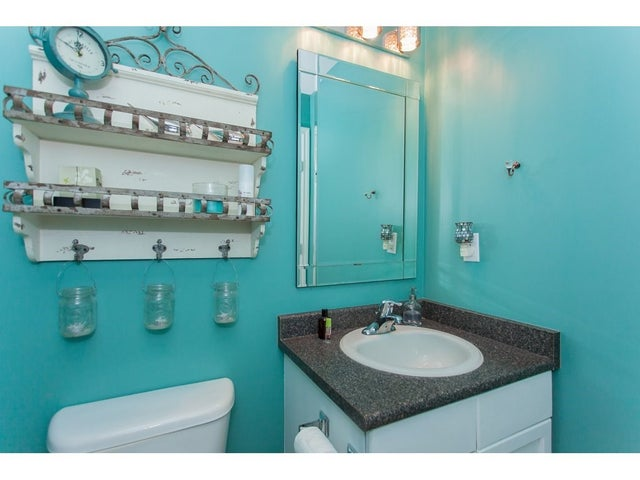 6 46858 RUSSELL ROAD - Promontory Townhouse for sale, 3 Bedrooms (R2311260) #12