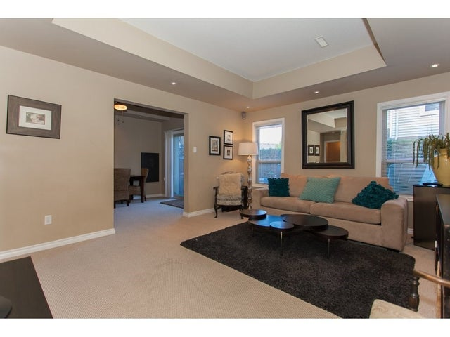 6 46858 RUSSELL ROAD - Promontory Townhouse for sale, 3 Bedrooms (R2311260) #13