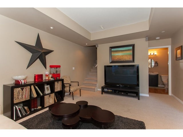 6 46858 RUSSELL ROAD - Promontory Townhouse for sale, 3 Bedrooms (R2311260) #14