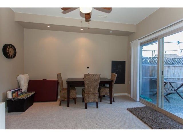 6 46858 RUSSELL ROAD - Promontory Townhouse for sale, 3 Bedrooms (R2311260) #15