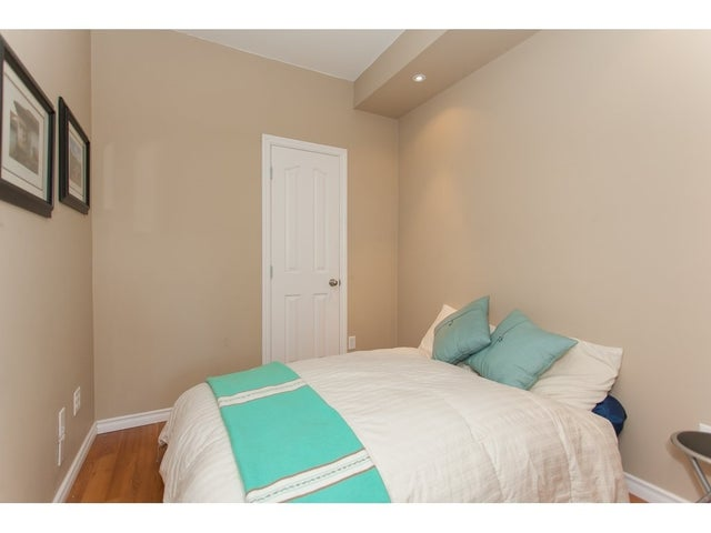6 46858 RUSSELL ROAD - Promontory Townhouse for sale, 3 Bedrooms (R2311260) #16