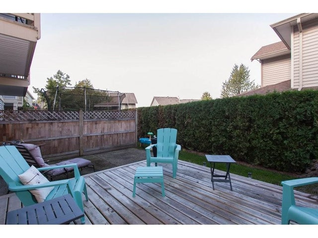 6 46858 RUSSELL ROAD - Promontory Townhouse for sale, 3 Bedrooms (R2311260) #18