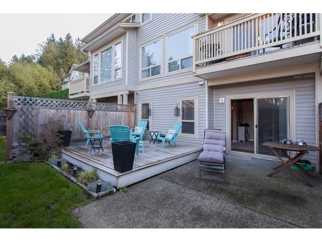 6 46858 RUSSELL ROAD - Promontory Townhouse for sale, 3 Bedrooms (R2311260) #19