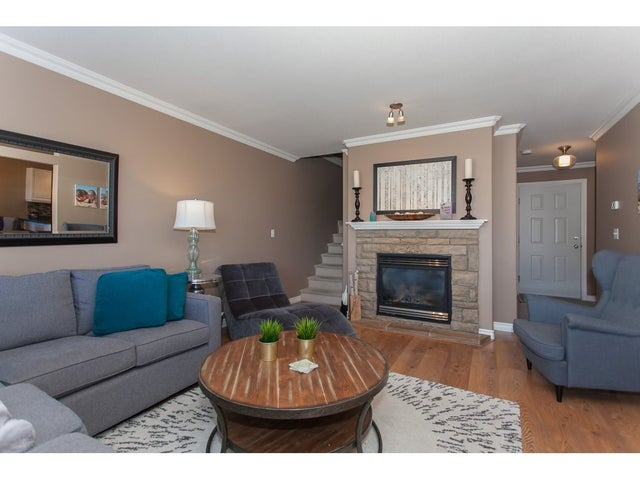 6 46858 RUSSELL ROAD - Promontory Townhouse for sale, 3 Bedrooms (R2311260) #2