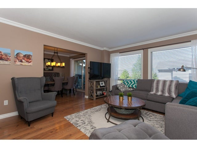 6 46858 RUSSELL ROAD - Promontory Townhouse for sale, 3 Bedrooms (R2311260) #3