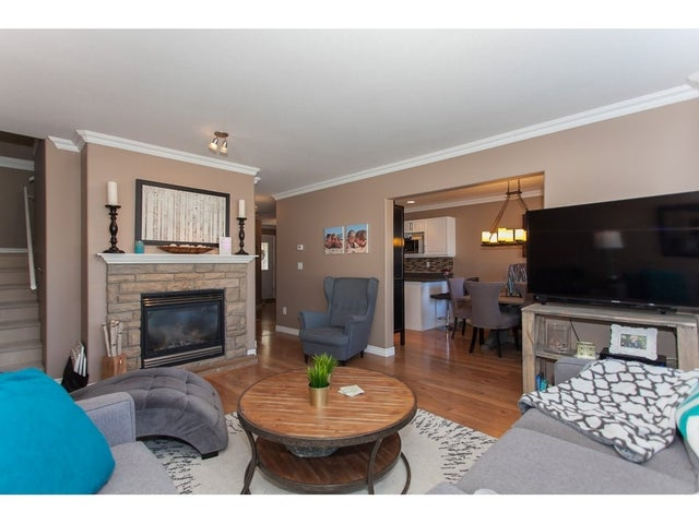 6 46858 RUSSELL ROAD - Promontory Townhouse for sale, 3 Bedrooms (R2311260) #4