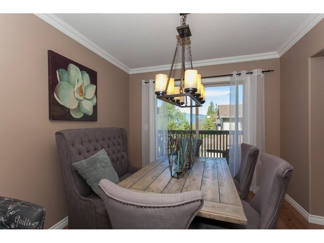 6 46858 RUSSELL ROAD - Promontory Townhouse for sale, 3 Bedrooms (R2311260) #8