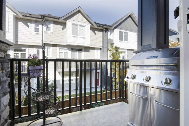 91 20860 76 AVENUE - Willoughby Heights Townhouse for sale, 3 Bedrooms (R2337859) #14