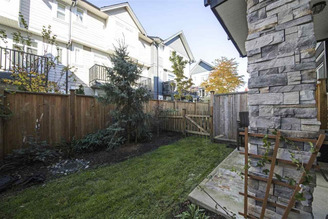 91 20860 76 AVENUE - Willoughby Heights Townhouse for sale, 3 Bedrooms (R2337859) #15