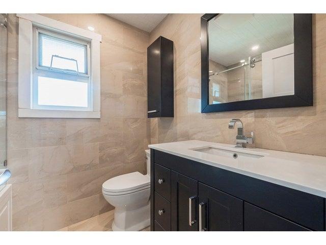 21092 STONEHOUSE AVENUE - Northwest Maple Ridge House/Single Family for sale, 4 Bedrooms (R2375654) #10