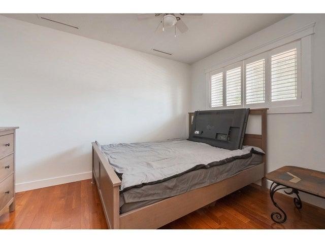 21092 STONEHOUSE AVENUE - Northwest Maple Ridge House/Single Family for sale, 4 Bedrooms (R2375654) #11