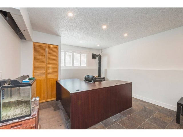 21092 STONEHOUSE AVENUE - Northwest Maple Ridge House/Single Family for sale, 4 Bedrooms (R2375654) #12