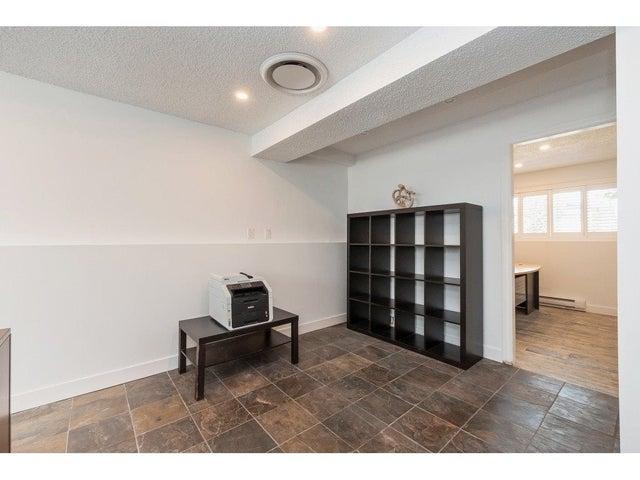 21092 STONEHOUSE AVENUE - Northwest Maple Ridge House/Single Family for sale, 4 Bedrooms (R2375654) #13