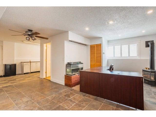 21092 STONEHOUSE AVENUE - Northwest Maple Ridge House/Single Family for sale, 4 Bedrooms (R2375654) #14