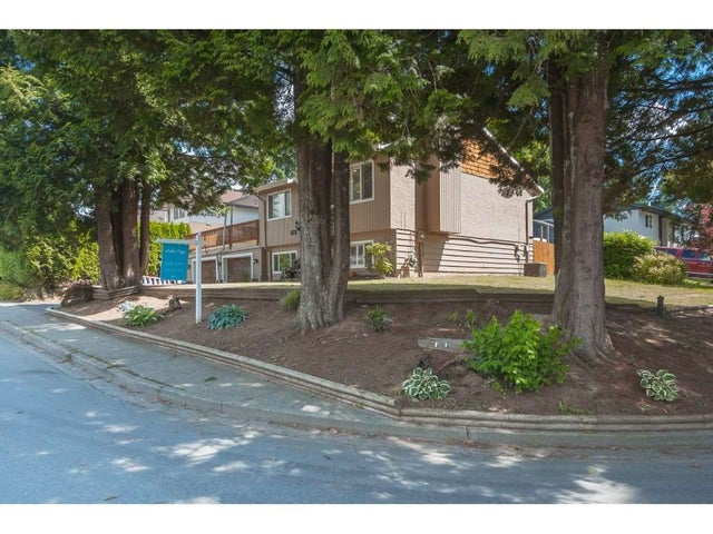 21092 STONEHOUSE AVENUE - Northwest Maple Ridge House/Single Family for sale, 4 Bedrooms (R2375654) #17
