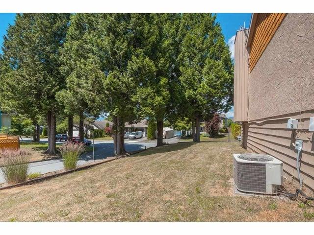 21092 STONEHOUSE AVENUE - Northwest Maple Ridge House/Single Family for sale, 4 Bedrooms (R2375654) #18