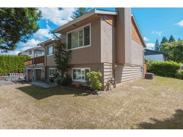 21092 STONEHOUSE AVENUE - Northwest Maple Ridge House/Single Family for sale, 4 Bedrooms (R2375654) #19