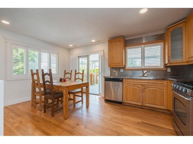 21092 STONEHOUSE AVENUE - Northwest Maple Ridge House/Single Family for sale, 4 Bedrooms (R2375654) #3