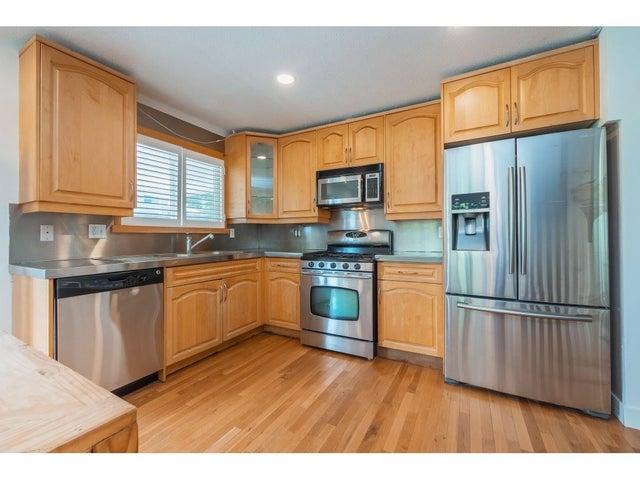 21092 STONEHOUSE AVENUE - Northwest Maple Ridge House/Single Family for sale, 4 Bedrooms (R2375654) #4