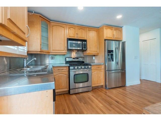 21092 STONEHOUSE AVENUE - Northwest Maple Ridge House/Single Family for sale, 4 Bedrooms (R2375654) #5