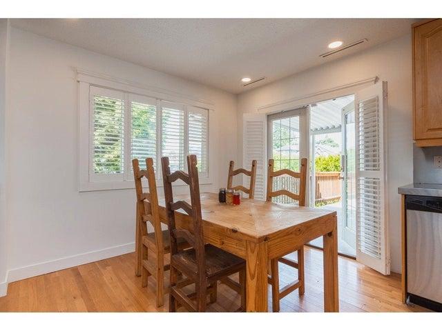 21092 STONEHOUSE AVENUE - Northwest Maple Ridge House/Single Family for sale, 4 Bedrooms (R2375654) #6